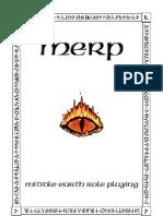 MERP (PT) beta