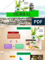 TERAPIA HERBAL.pptx