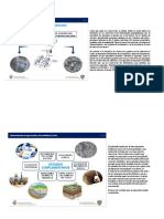 guia-exposicion.pdf