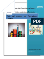 Guía-profesor-Operciones unitarias