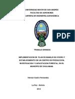 TD-1785 teis viveros.pdf