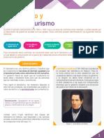 M09_S2_liberalismo y conservadurismo_PDF