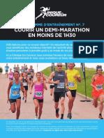demimarathonenmoinsde1h30-2019