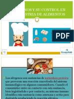 ALERGENOS EN ALIMENTOS.pptx