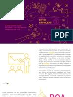 ebook_detox_financeiro_easynvest_V4
