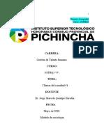 La sociología en nuestras vidas X imena Amaguaña.docx