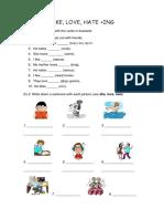 like-love-hate-ing-fun-activities..pdf