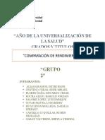 COMPARACION DE RENDIMIENTOS.docx