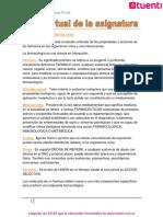 AVF Generalidades