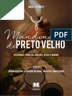 Mandingas_Preto_Velho_Oficial