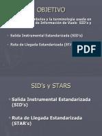 SALIDAS_LLEGADAS