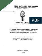 T-528.pdf