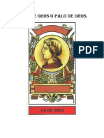 EL AS DE OROS.pdf