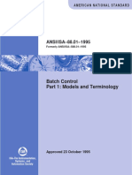 ANSI ISA-88.00.03-1995,Batch control Part 1.en.pdf