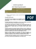 Evidencia-5-Manual-Inspeccion-en-puerto-docx