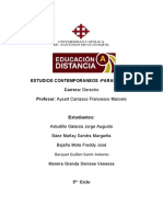 Trabajo colaborativo estudios contemporaneos.docx