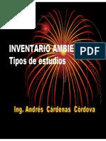 3_INVENTARIO_AMBIENTAL_Estudio_Medio_Fis.pdf