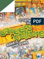 Pei Culture Jobs