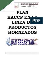 objetivo pdf.docx