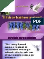 Dominio Propio.ppt