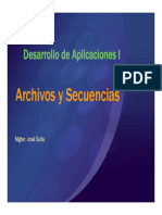 DA1_04_FilesRegEx.pdf