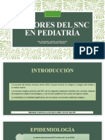 Tumores-del-snc-en-pediatría