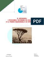 TESINA_VESUVIO_definitiva