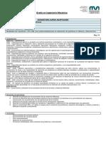 Accionamientos-electricos.pdf