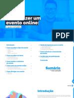 1586198841E-BOOK_-_Como_Fazer_Um_Evento_Online_-_O_Guia_Completo_1.pdf