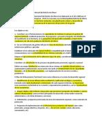 Plan-de-Ordenamiento-Territorial-del-Distrito-de-Olmos-exponer-y-revisar.docx