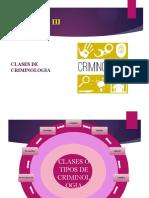 CRIMINOLOGIA MODULO III. 2020.pptx