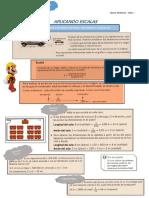 APLICANDO  ESCALAS.pdf