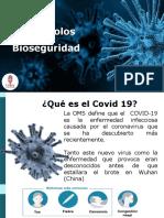 Presentación Covid-19 N002