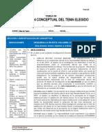 TAREA 4. Exploracion Conceptual.docx