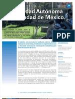 Caso_de_Exito_uacm_mexico