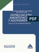cont-01-reconocimiento-depreciacion-amortizacion.pdf