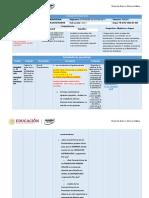 Plan_Didac_U2_Estrat_Distr (3).docx