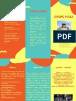 A2_JMRL.pdf
