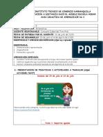 GUIA DE DIDACTICA DE APRENDIZAJE CON AJUSTE (3) (3)