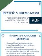 DECRETO_SUPREMO_594