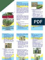 BUDIDAYA PISANG.pdf