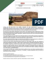 2020 S1 MATEMA UD1 SA9 DT9 ÁNGULOS-COMPLEMENTO Y SUPLEMENTO