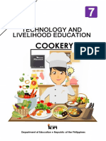 TLE7_HE_COOKERY_M6_v1(final)