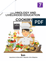 TLE7_HE_COOKERY_M4_v1(final).docx