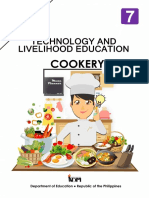 TLE7_HE_COOKERY_M3_v1(final)