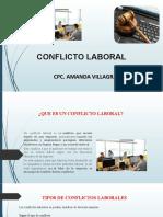 CONFLICTO LABORAL_AMANDA VILLAGRA.pptx