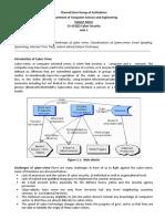 Cyber Security _CS-503 (C)_Class Notes_1563265709.docx