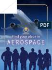 Pei Aerospace Jobs