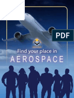 Pei Aerospace Jobs