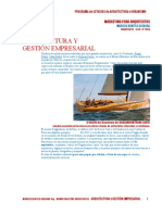 04 ARQUITECTURA y GESTION EMPRESARIAL 2020.1 (1) (1)
